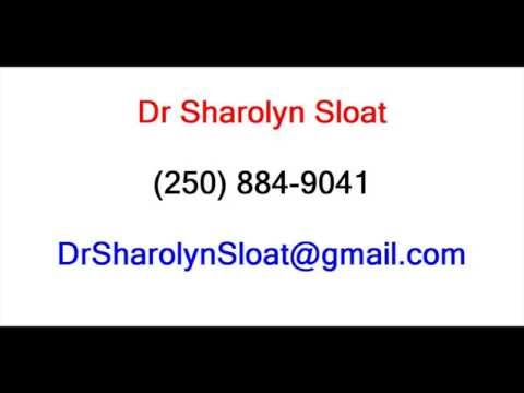 Dr Sharolyn Sloat, Psychologist Victoria BC | Relationship Issues