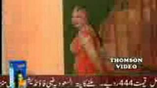 Anjuman Shehzadi New Pakistani Mujra Hot 1169 HD