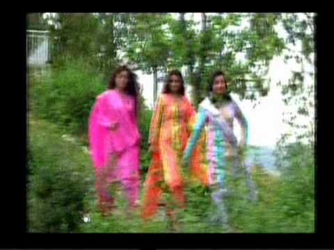 Pakistani Fashion Dresses 2011-2012.wmv video