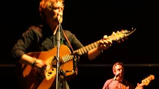 Glen Hansard -- Minds Made Up (07.11.13, Москва Hall)