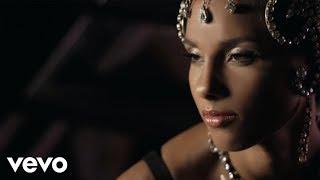 Watch Alicia Keys Tears Always Win video