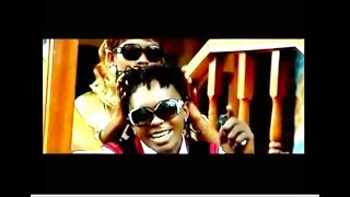 celebrate by Waconzy (official music video) | iworiwoh | afrobeat s music