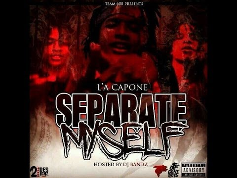 LA Capone   Play For Keeps (Ft  RondoNumbaNine) +DOWNLOAD