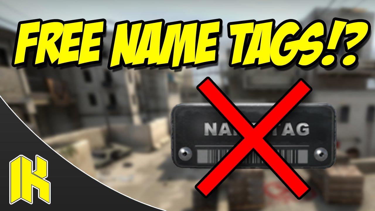 csgo team name generator