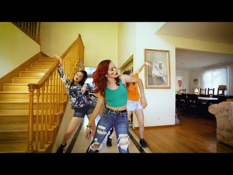 Download Keith Urban  Never Comin Down  Lauren Elly Choreography