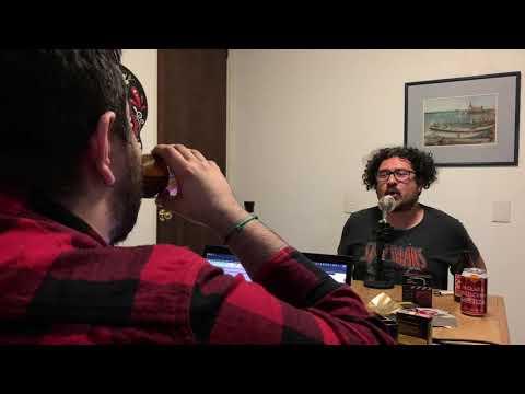 Cine y Alcohol.Shots: El Ilusionista vs El Gran Truco