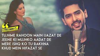 download lagu Khali Khali Dil Lyrics Armaan Malik Feat. Sunny Leonefrom gratis