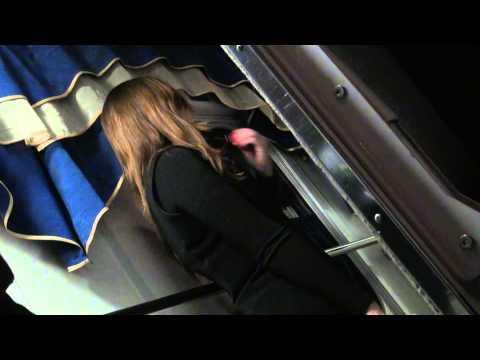 Проводник пассажирского вагона в порно 25 фотография