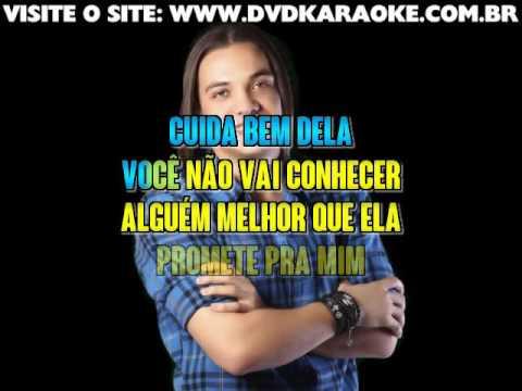 Wesley Safadão   Cuida Bem Dela