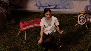 Sen Morimoto - How It Is (Official Music Video)