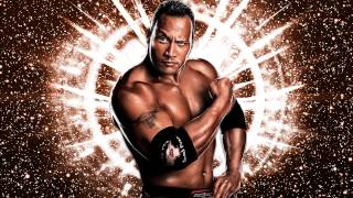 download lagu 1999-2001: The Rock 19th Wwe Theme Song - Know gratis