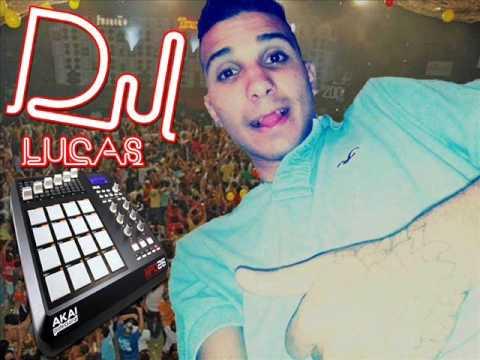 SET DE FUNK SO PUTARIA   DJ LUCAS   Julho 2014