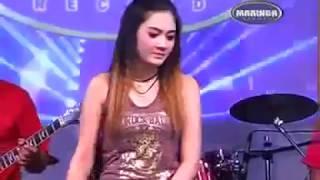 download lagu Jaran Goyang Sexy Nella Karisma gratis