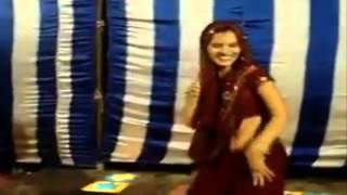 download lagu Shantabai Marathi Hit Song  Dance gratis