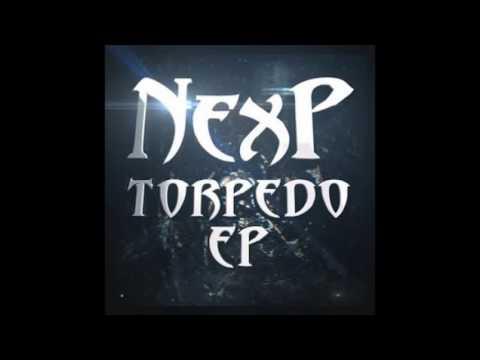 NexP - Torpedo Full Track