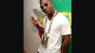 Watch Yung Joc Dont Play Wit It video