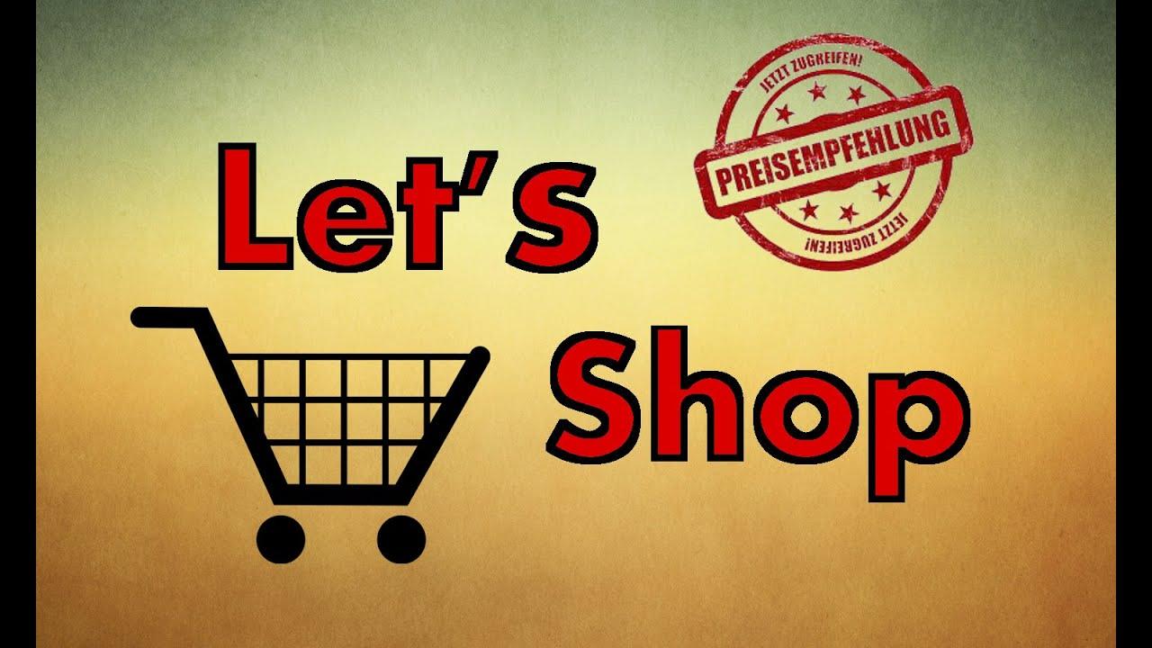shop spiele gratis