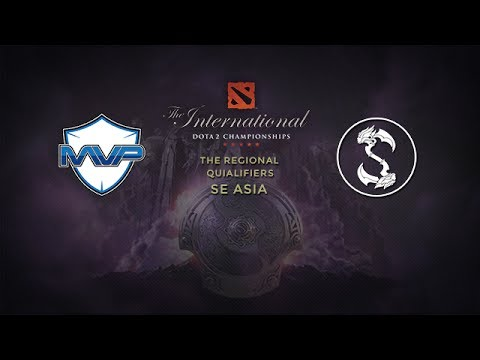 MVP -vs- Scythe, TI4 SEA Qualifier, Day 2, Round 8