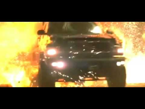 Transformers 2: Revenge Of The Fallen #3 Trailer FAKE