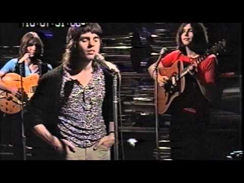 Matthew Southern Comfort - Woodstock