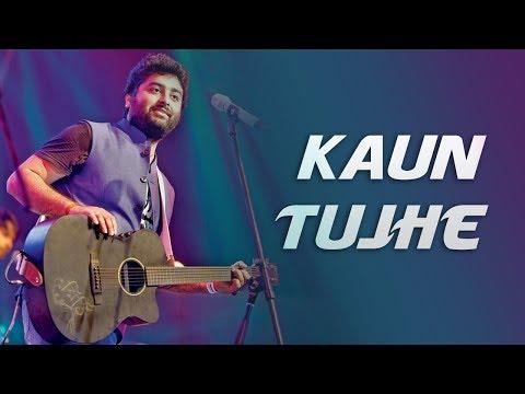 download lagu Kaun Tujhe  Tera Hone Laga Hoon  Tu gratis