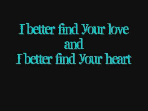 Find Your Love - Drake [ lyrics ] Video