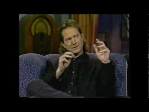 Roger McGuinn Bob Costas Show.