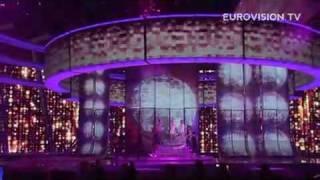 Watch Soraya La Noche Es Para Mi (the Night Is For Me) video