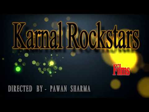 Ghost pranks || funny || comedy || karnal Rockstars ||  top10 ghost prank || part-1 || horror ||