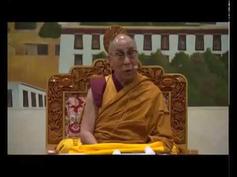 04 Jun 2014 - TibetonlineTV News