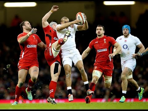Six Nations 2015 Round 1 Round-Up | Six Nations Video - Six Nations 2015 Round 1 Round-Up | Six Nati
