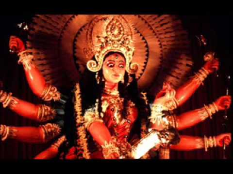 Durga Kills Mahishasura video