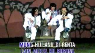 Download Lagu Asep darso Lain Milih.mp4 Gratis STAFABAND