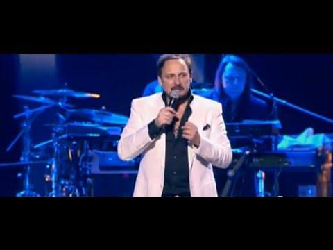 Стас Михайлов - Дайте мне (Live)