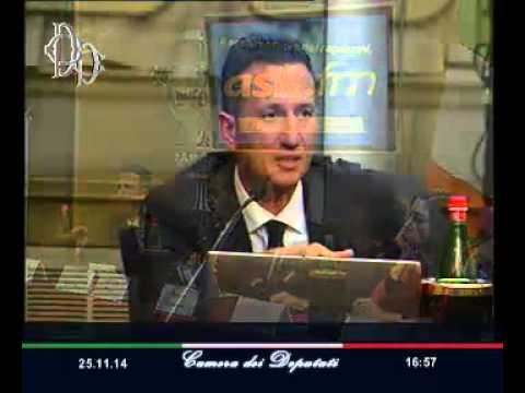 Roma – Educazione all'uso dei social media nelle scuole (25.11.14)