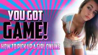 """You A Thot"" You Got Game (GTA 5, BO2 & Ghosts)"