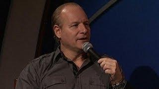 The Kevin Nealon Show - Mike Marino