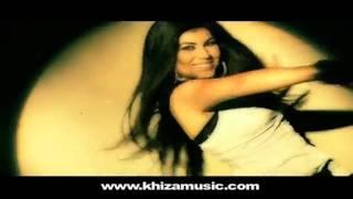 Aryana Sayeed & Khiza MaShallah With LYRICS