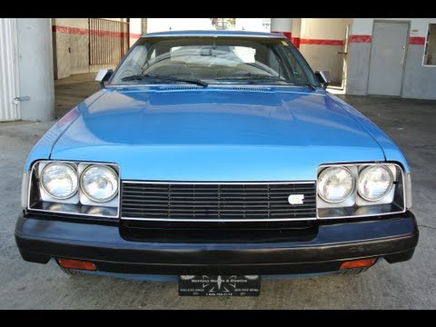 1978 Toyota Celica 5 Speed GT Liftback 20R Supra Sipper 1 Owner Classic Youngtimer