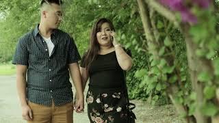 Entry 28 – The Sounders: Koj Tsis Xaiv Kuv MV