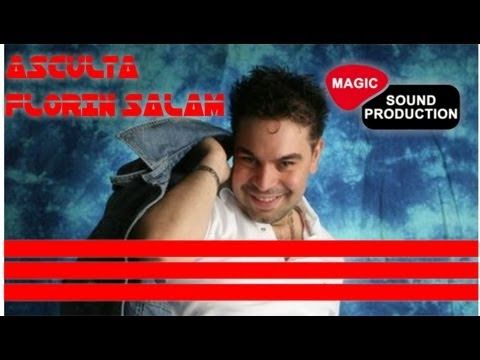 florin salam vai vai download zippy
