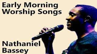 Early Morning Worship Songs    Nathaniel Bassey Songs    Mercy Chinwo    Tim Godfrey