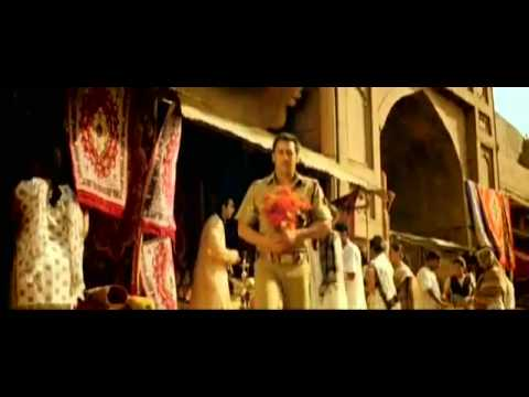 YouTube - Tere Mast Mast Do Nain-Dabangg.flvInternational Computer...