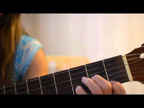 Орлятские песни - Судьба воровская