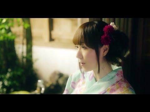 [Official Video] ChouCho - Natuno Hito Kiminokoe - 夏の日と君の声