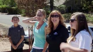 New Farmers Insurance Commercial Ad   SUDS   Farmers Insurance of Sacramento