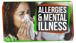 Your Asthma and Allergies Aren