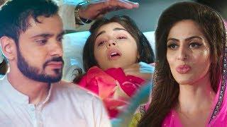 Ishq Subhan Allah: Zara turns victim of Zeenat Rukhsar dirty scorpion trap