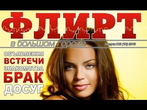 russkoe-porno-devushka-prishla-do-ginekologa