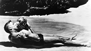 Episode 29: From Here To Eternity